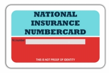 National_Insurance_card_image