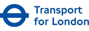 Transport-for-London1