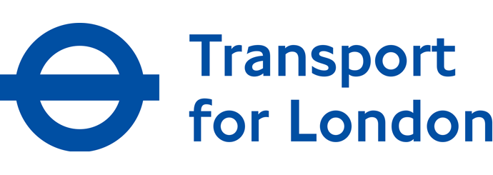 Transport-for-London1