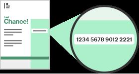 lastchance-diagram