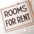 rooms_for_rent