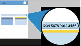 v11-diagram