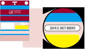 v5c-diagram