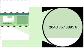v5c2-diagram