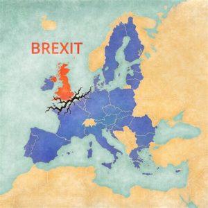 Статут преди Брекзит?